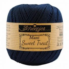 Maxi Sugar Rush - Ultramarine 124 - 50 gram