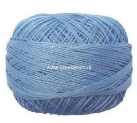 Venus Crochet 70 - 363 Pastel Blue