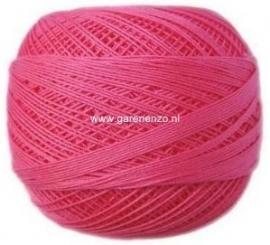 Venus Crochet 70 - EM-499 Light Petunia Pink