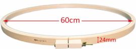 Quiltring - 50 cm doorsnede