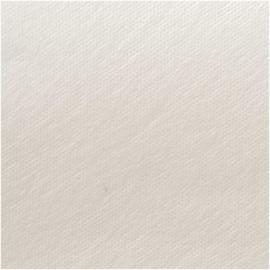 Solufix ( wateroplosbaar vlies - afmeting 21 x 29,7 cm)