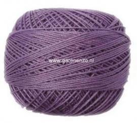 Venus Crochet 70 - 673 Lilac