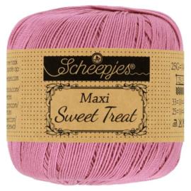 Maxi Sweet Treat - Colonial Rose 398 - 25 gram