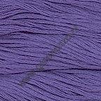 kleurgroep lila / paars