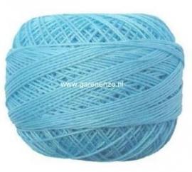 Venus Crochet 70 - 371 Baby Blue