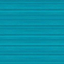 DMC Color Variations 4025 - Caribbean Bay