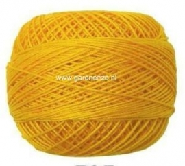 Venus Crochet 70 - 525 Tangarine Orange