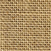 Jute FIJN 100 x 130 cm ( 6 draadjes per cm)