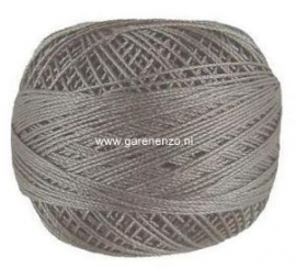 Venus Crochet 70 - 485 Granite Grey