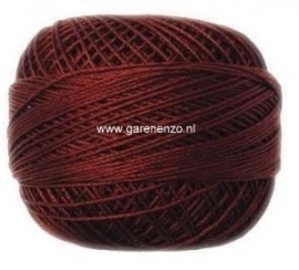 Venus Crochet 70 - 787 Dark Red Wire
