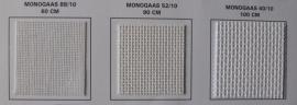 Monogaas 88/10 extra fijn