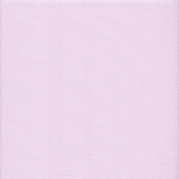 Jobelan Lichtroze (102)/ 28 count / 11 dr. - afmeting 70 x 100 cm