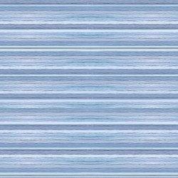 DMC Color Variations 4220 - Lavender Fields