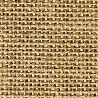 Jute  65 x 100 cm ( 4,9 draadjes per cm )
