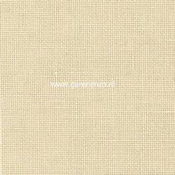 Belfast Cream - 32 count - 12,6 drds. - afmeting 50 x 70 cm