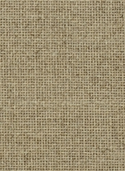 Jobelan 28 count - 100 % Linnen Naturel - afmeting 100 x 70 cm