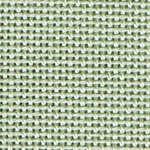 Jobelan Mintgroen (83)/ 28 count / 11 dr. - afmeting 45 x 50 cm