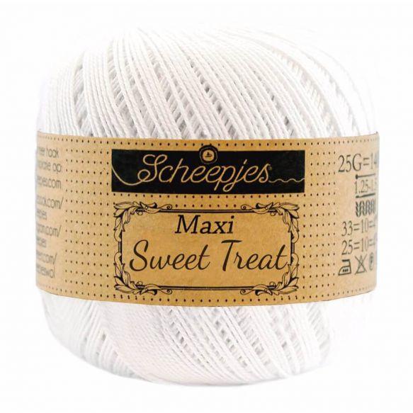 Maxi Sweet Treat - Snow White 106
