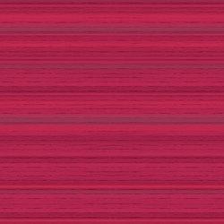 DMC Color Variations 4210 - Radiant Ruby