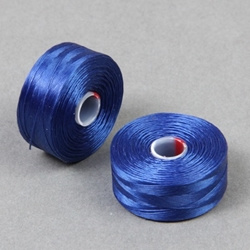 C-LON D rijggaren Royal Blue