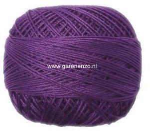 Venus Crochet 70 - 675 Pansy Lavender