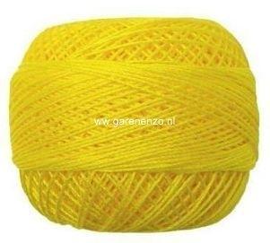 Venus Crochet 70 - 546 Daffodil Yellow