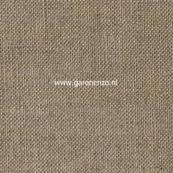 Cashel Naturel / Ruw (053) 28 count / 11,2 dr. - afmeting 50 x 70cm