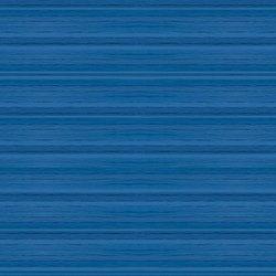 DMC Color Variations 4240 - Mid Summer NIght