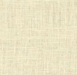 Kaaslinnen 12 draads - 50 x 70 cm