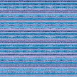 DMC Color Variations 4215 - Northern Lights