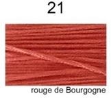 DMC Mouline 21