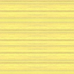 DMC Color Variations 4075 - Wheat Fields