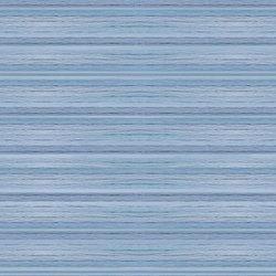 DMC Color Variations 4235 - Artic Sea