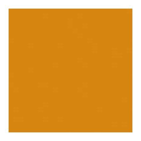 Jobelan Maisgeel (94)/ 28 count / 11 dr. - afmeting 45 x 50 cm