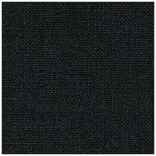 Cashel Zwart (720) 28 ct / 11,2 dr.  - afmeting 48 x 68 cm