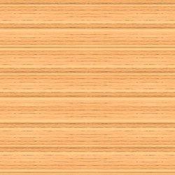 DMC Color Variations 4128 - Gold Coast