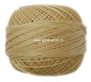 Venus Crochet 70 - 734 Sahara Cream