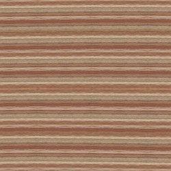 DMC Color Variations 4140 - Dirftwood
