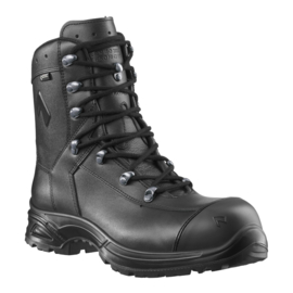 Haix Airpower XR22 - S3 boot for Industry & Offshore