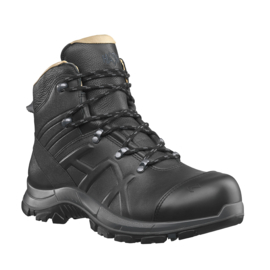 Haix S3 Black Eagle Safety schoenen