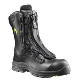 Haix Special Fighter Pro fire boot