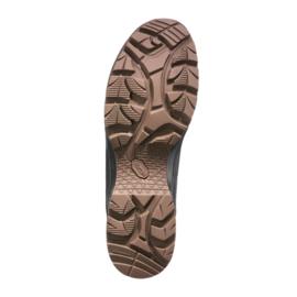 Haix Scout Brown outdoor schoenen - maat 47