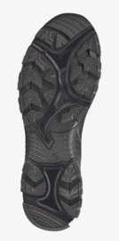 Haix Black Eagle Safety 40 Mid zwart - maat 42