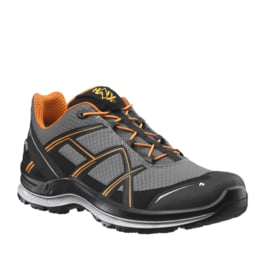 Haix Black Eagle Adventure 2.1 GTX low / stone-oranje