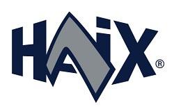 Haix Fire Hero Vario - maat 44