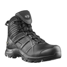 Haix Black Eagle Safety 50 Mid - maat 39