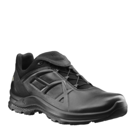 Haix Black Eagle Tactical 2.0 GTX Low/Black