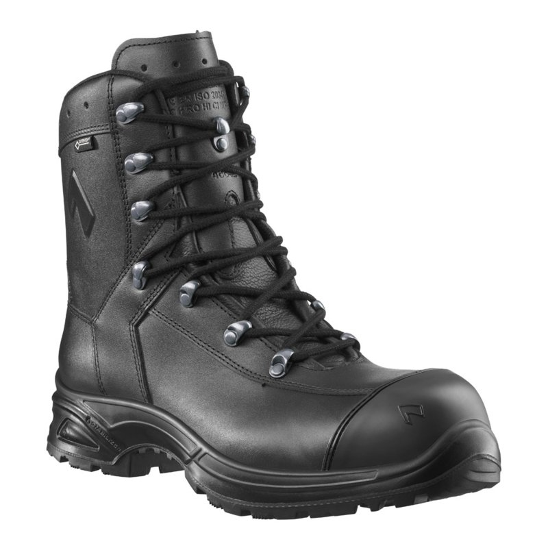 Women's Work Shoes, Work Boots, & Safety Shoes