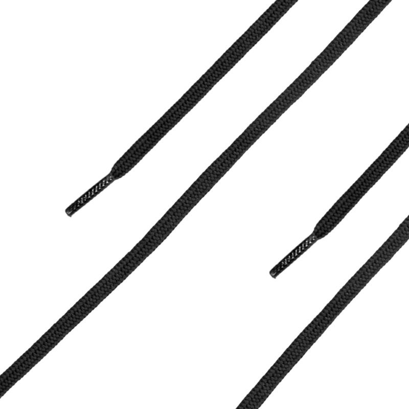 Veter en Smart-lacing knop repair kit - Haix Ranger GSG9-X