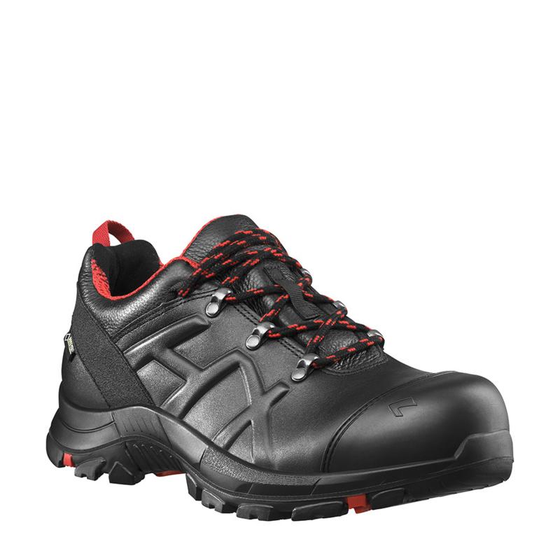 HAIX S3 Werkschoenen   Nr. 1 Veilgheidsschoenen   Topmerk